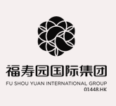 Fu Shou Yuan International Group