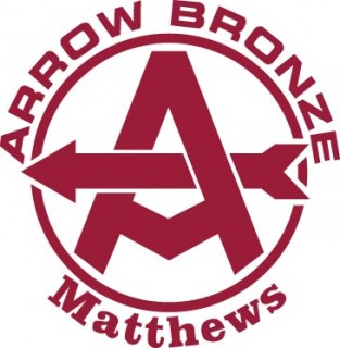 Arrow Bronze - Sales/Marketing position available