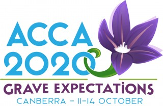 ACCA Annual Conference 2020