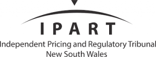 IPART Review to cemetery pricing, efficiency and perpetual maintenance liabilities & governance.