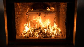 New CANA Study Reveals Increase in Cremation Rates